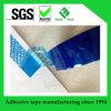Proteger la producción contra la cinta evidente de la etiqueta engomada de la seguridad del pisón ilegal de la apertura