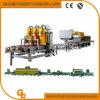 GB-900 de Scherpe machine van tegels voor graniet en marmer