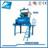 Het Stuk speelgoed van de Vrachtwagen van de Concrete Mixer van de kwaliteit van China