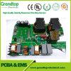 Доска PCB допуска высокой жары алюминиевая
