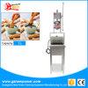 5L comercial na Coreia em aço inoxidável eléctrico da máquina de fazer Churros Churros Maker