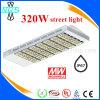 Fornecedor de ouro-IP67 Luz de Rua LED OEM de alumínio/Luz do Painel