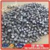 99.95% Niobium van de hoge Zuiverheid de Cilinders van de Korrel