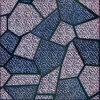 Ceramiektegels 30X30 van de Vloer van de Prijs van de Fabriek van China de Goedkope Binnenlandse Marmeren