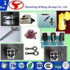 Maschinenteil verwendet für einzelnen Zylinder/Dieselmotor