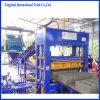 Brique Qt5-15 semi-automatique faisant Machinein Afrique du Sud/brique de machine à paver usiner/blocs de machine à paver/bloc de machine à paver faisant la chaîne de production de machine/panneau/la fabrication brique d'Oncrete