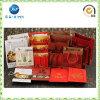 Sac de papier de empaquetage de bijou de qualité (JP-PB018)