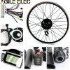 Ágil 350W Kit de Conversão de bicicletas eléctricas do famoso fornecedor Chinês