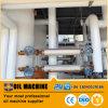 Máquinas para processamento de glicerol Glicerol em bruto Refinaria Fábrica Glicerol Biodiesel