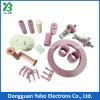 Rohi di ceramica/di ceramica della Multi-Scanalatura/occhiello di ceramica/produzione di ceramica degli accessori