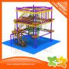 Matériel d'intérieur multifonctionnel de jeu de forme physique pour des enfants