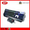 Механические узлы и агрегаты No-Conflict Игровые мыши USB Combo,