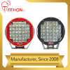 2017 indicatore luminoso automatico automatico all'ingrosso dell'indicatore luminoso 96W LED del LED