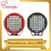 2017 Großhandels-Selbst-LED Licht des LED-Selbstlicht-96W