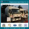 트럭 및 트레일러 또는 밴 냉장 장치를 위한 HOWO 4X2 냉장 장치