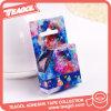 La escritura de la Oficina de acrílico de pegatinas de cinta adhesiva de enmascarar Washi