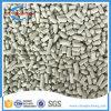 Moleculaire Zeef 3A voor Dehydratie van Gebarsten Gasdesiccants