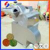 Frutas/legumes máquina de corte