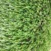 Tappeto erboso artificiale dello Synthetic dell'erba del giardino di migliori prezzi superiori