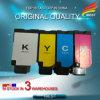 hoher kompatibler Lexmark Toner der Kapazitäts-16k des Toner-CS720 CS725 Cx725