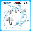 Amo dell'acciaio inossidabile di ABLinox