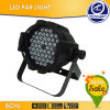 haute énergie Tri Color 3 de 54PCS 3W dans les éclairages LED de 1 PAR (CL-054A)