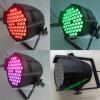 Tri Color RGB PAR LED 54X3w for Sale