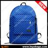 Promotional Plain Nylon School Travel Sports Backpack Bag