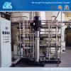Tratamento da água Plant do RO de Automatic da alta qualidade com Price