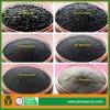 Branelli di ceramica sferici refrattari per la fonderia