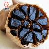 중국 유기 단 하나 전구 검정 마늘 100g/Bag