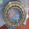 Rolamento de rolo cilíndrico NSK da gaiola de bronze SKF Nu230e Nu230m