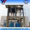 Используется моторное масло вакуумный Distiller (YH-9)