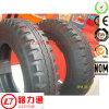 5.00-12 Landwirtschaftlicher Gummireifen, Traktor-Reifen, Reifen