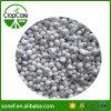 Fertilizantes agriculturais do PK 0-18-18 do fertilizante dos fertilizantes NPK