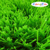 Sythetic Grass per Sports Field