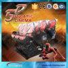 2014 mini Cinema 5D Cinema Cabin