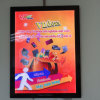 LED Sign Board Slim Line Light Box (1530)