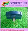 OEM Chip Resetter per Epson Stylus PRO 4900