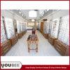 Sale를 위한 공장 Supply Eyewear/Sunglass Display Racks/Shelf/Showcase