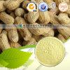 Odorata-Auszug-Luteolin der Qualitäts-100% natürliches Reseda
