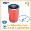 1-8781-0075-1/Isuzu를 위한 15607-1090 고품질 기름 필터