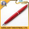 Le stylo à bille en métal au meilleur prix pour la promotion (KP-001)