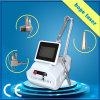 máquina fracionária do CO2 40W para o laser fracionário do CO2 do rejuvenescimento Vaginal para a cicatriz HP07