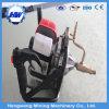 熱い品質のコアサンプルの携帯用掘削装置