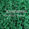 Decoración de la alta calidad de la alfombra de césped sintético Césped Artificial