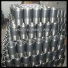 Doublure de cylindre de pièces de moteur de camion utilisée pour le benz Om443/444 de Mercedes