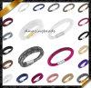 Women (FB0123)のための2015方法New Design Mesh Stardust Magnetic Bracelet