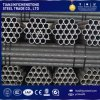 tubo de acero inconsútil del carbón 8inch con el precio inferior A106 GR. B 1020 St37