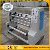 Резец прочного автомата для резки бумаги представления бумажный